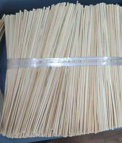 China Bamboo Stick 1.3 Mm