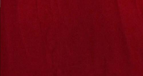 Skin Friendly Velvet Fabric