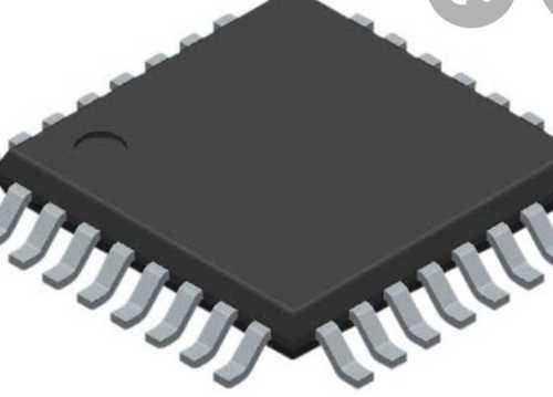 Semiconductor Integrated Circuit Chip at Best Price in Bhosari, Maharashtra  | Zbotic