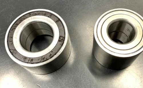 Nissan Micra And Sunny Front & Back Wheel Bearings
