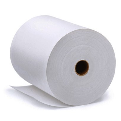 Aluminum Foil Color Paper Roll Certifications: Iso9001