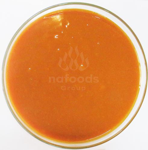 Frozen Passion Fruit Juice
