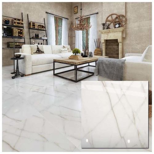Matt Finish Ceramics Floor Tiles