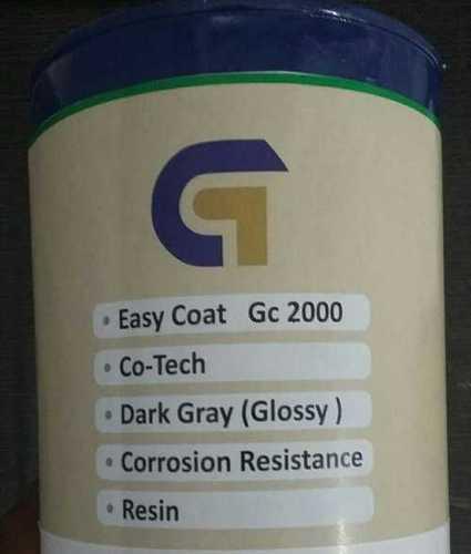 Epoxy Paint Coating Loctite Ea 7034