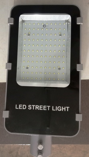 Led Street Light With 2 Years Warranty