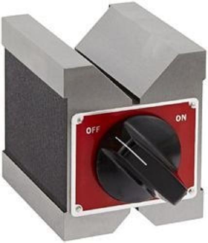 Magnetic V-Block (Veto)