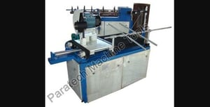 Automatic Paper Tube Rough Cutting Machines