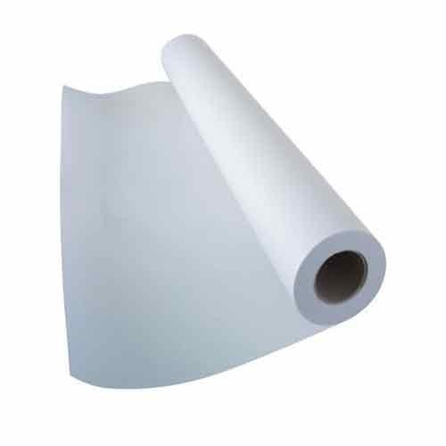 White Color Ammonia Paper