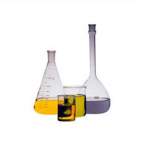 Aniline Chemicals