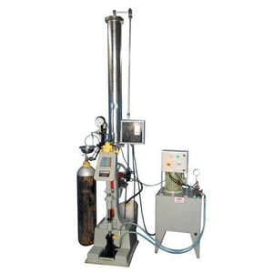 Soda Filling Machine with Remarkable Filling Accuracy