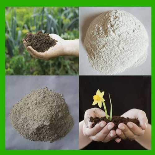 Fertilizer Bentonite