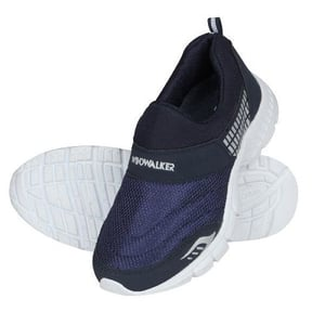 Brody Ladies Sports Shoes