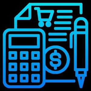 Business Corporate Accounting Services