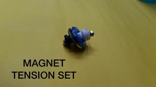 High Grade Magnet Tention Set