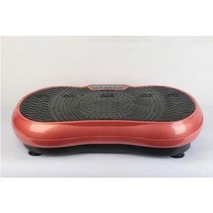 Vibration Therapy Plate Massager