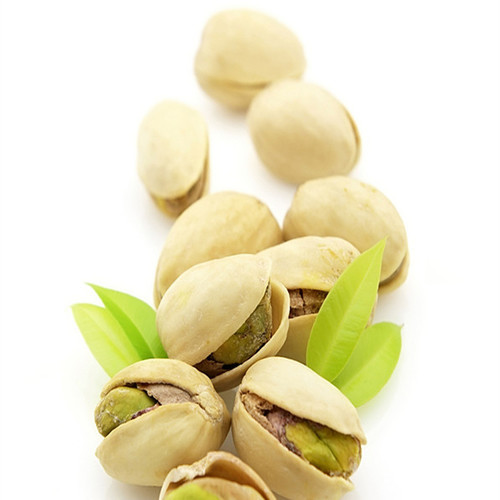 A Grade Pistachio Nuts