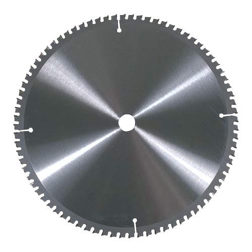 High Strength Cutting Blades