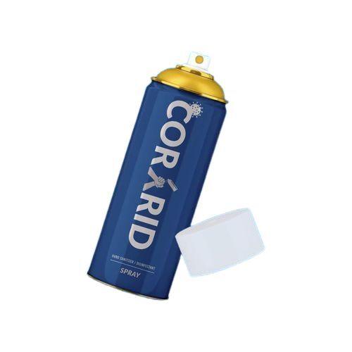 Corraid Disinfectant Spray (200ml)