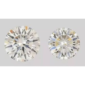 Business Marketing Services For Diamond And Jewellery