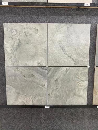 Outdoor Rock-Deck Porcelain Floor Tiles
