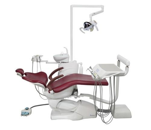 TaiWan Perfect Shape Dental Chair