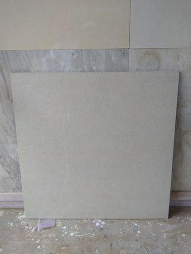 Multicolor Kajaria Ceramic Floor Tiles