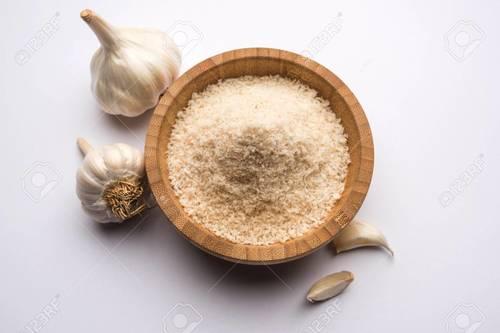 High Grade Garlic Powder