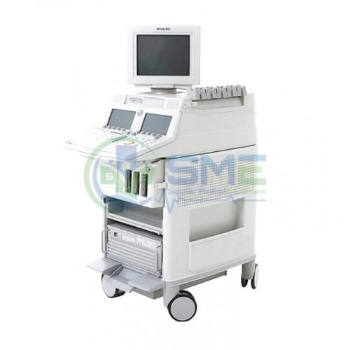 Portable 3D Ultrasound Machine