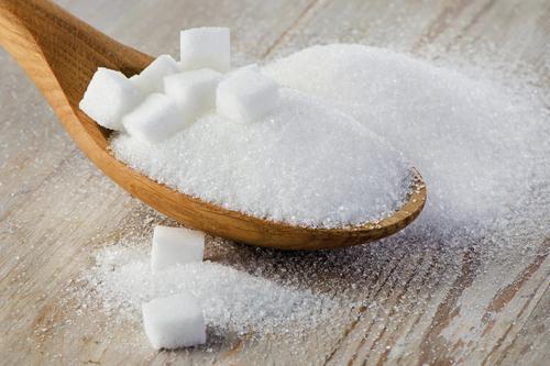 Quality Sugar Icumsa 45 White Pure Refined