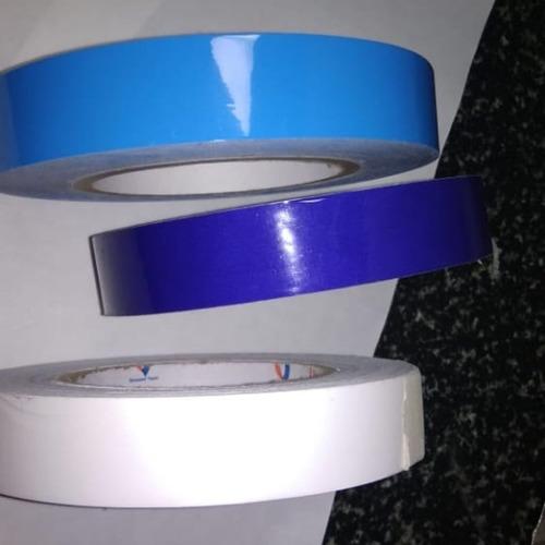 Seam Sealing Adhesive Tape