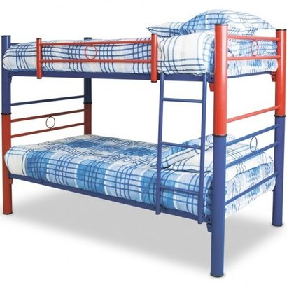 Corrosion Resistant Bunker Cot Certifications: Iso Certified