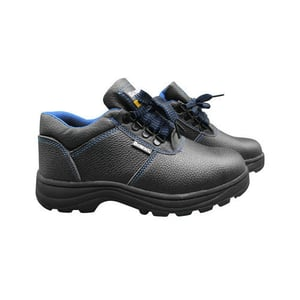 Anti Static Double Density Safety Shoes