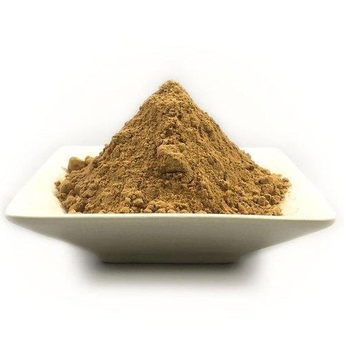 Herbal Shilajit Extract Powder