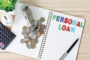 Personal Loan Services Provider