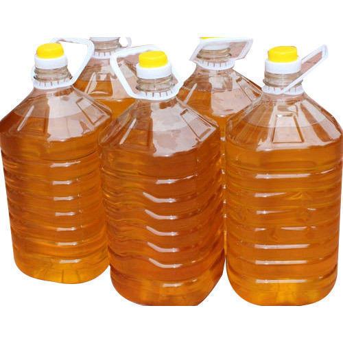 Grade Aa High Quality Refined Sun Flower Oil