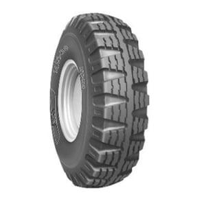 Strong Casing Truck Tyre