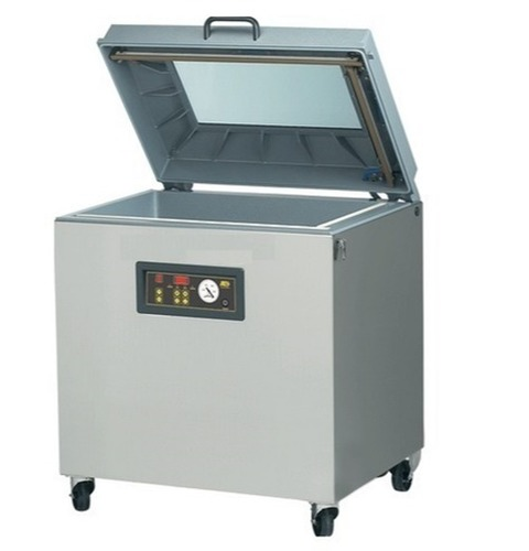 Portable Vacuum Packaging Machine