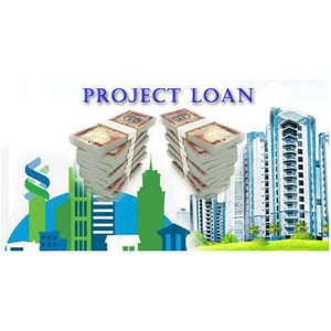 Project Loan Providers Services