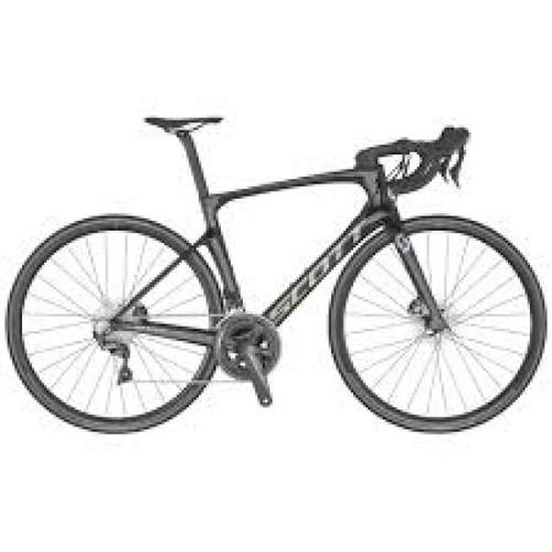 2020 Scott Foil 20 Road Bike