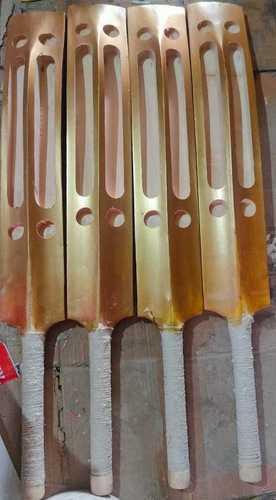 Designer Scoop Cricket Bats