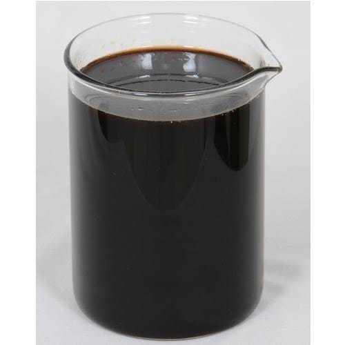Black Phenyl Compound