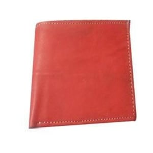 Synthetic Leather Wallet for Men