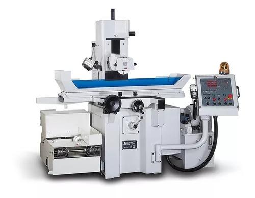 YSG-52TS Surface Grinding Machine