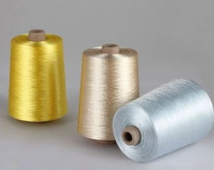 2 Ply Polyester Filament Thread