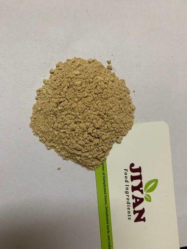 Amchur Powder With Natural Taste