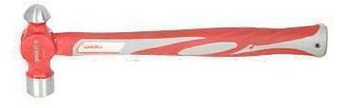 Heat Resistance Ball Peen Hammer