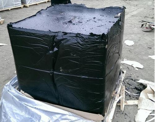 Bitumen And Petroleum Asphalt
