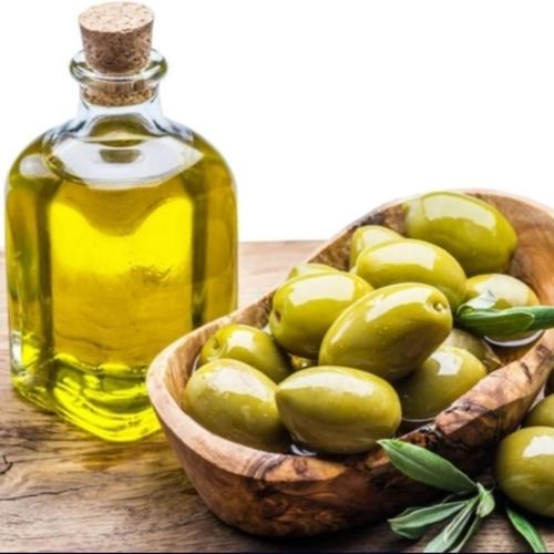 Malaysia Origin Olive Oil
