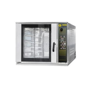 Highly Durable Convection Oven