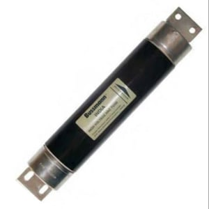 Excellent Current Limiting Ability Cartridge Fuse